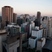 City Guide: Gop Tun present São Paulo