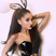 Ariana HipHop Megamix 2017 (亞莉安娜歷年嘻哈混音)