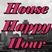House Happy Hour: 4/10/2014