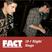 FACT Mix 19: Bok Bok & L-Vis 1990