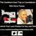 Southern Soul Top 20 Countdown Radio Program 10-10-2015