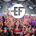 Ebb & Flow Radio 014