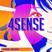 4 SENSE x 4 의미