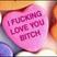 Lil Valentines Love