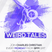 Weird Tales With Charles Christian - May 18 2020 www.fantasyradio.stream