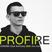 Profire - Cinema Club Birthday 20th live mix