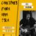 Canciones Para Una Isla - Luis Baumann (2da Parte)