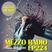 MEZZO RADIO EP224 by MENNO (Replay #105)