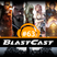 BlastCast #63 – Os Vacilos das Franquias