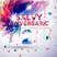 7. Edición de Aniversario Vol.2 - Quebradita Mix 2015 By DJSanchez Sis Ft DJBlady (SR)