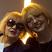 9 septembrie 2016. Chipuri fără mască, cu Emilia Popescu