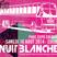 Nuit blanche de la Foire aux Vins de Colmar 2014 - Jay Hardway, Rebel, The Jillionaire, Chuckie