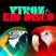 Mixtape Vtroz x Kid Disco