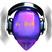 by RsN mix set- episode 001