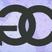 Radió na Life - 11.03.17 - KELLY DOHERTY (Gadget and the Cloud).