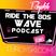 Royski's Ride The 80's Wave #16 - Royski