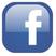 here it is facebook