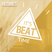 IT'S BEAT TIME - HERMES