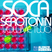 Alonzo Horning - Soca Serotonin Vol 2