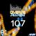 Ignizer - Diverse Sessions 107 Dj ARGOSX Guest Mix 03/03/2013