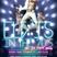 Elvis In The 70's With Kenny Stewart - October 07 2019 http://fantasyradio.stream