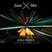 Dance Mix June