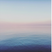 Nick Stoynoff - May 2016 Mix Pt.2