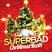 Z'Spin - Twister Radio #002 - Superbad Special