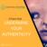 LA 039: 3 Fears that undermine Your Authenticity