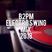 B2PM-Electro Swing Mix 2018 Vol 1