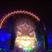 Hardwell  @ Tomorrowland 28-07-2012