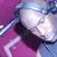 Shaq D / Mi-Soul Radio / Wed 11pm - 1am / 09-07-2014
