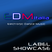 Label Showcase - Tendenzia Sessions by Sergio Matina (Ottobre Part 1)
