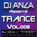 Trance Vol. 005 - Live In The Mix @ Dance Radio UK