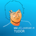 Podcast #4 TUDOR