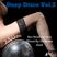 DEEP DISCO vol.2 - bar sessions 2016