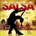 Mix salsa