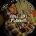 Liminal Sounds Vol.19: Fidser