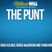 The Punt: Friday 9 September