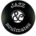 Jazz and Soulmates October 22 - 2015