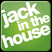 Jack In The House