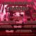 DJ Andy Taylor - Rokagroove Radio - 10.05.19