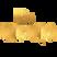 DJ Bruno - Summer Vibes 2k18