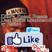 DSM™ Project Presents Deep Soulful Munchies008 by Dakidd