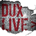RDU's Dux Live Wednesday Drive 16 December 2015
