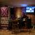 Sara Adel Sayed at DTBD XMAS 2015