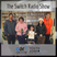Switch Radio Show on Youth Zone - 25-10-2016 - Halloween