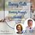 Working through divorce ft. Helen Noble, Rix & Kay Solicitors