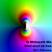 Dj Whitepath Mix - Mind must be free (2011 Feb)