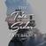 The TATE SEDAR Experience - Radio Show #013